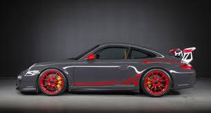 2010 porsche 911 gt3 2010 porsche 911 gt3 rs driver market