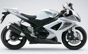 Suzuki Announce Limited Edition Gsx R1000 Mcn
