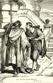 themes in othello act 1 scene 3 b106 othello act iii scene iii