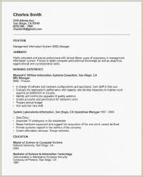 Optician Resume Sample by Home Design Ideas 11 Job Resume Samples Objectives 10 Future