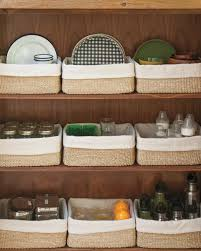 how to organise a kitchen without cabinets how to organize everything inside your kitchen cabinets for