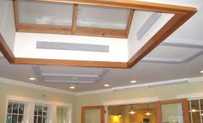 beadboard ceiling tiles ceiling tilesneed advice living a