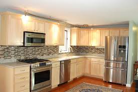 setting kitchen cabinets 7 common misconceptions about how much is kitchen cabinet