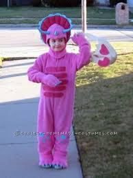 Sonic Hedgehog Halloween Costume Wednesday Child Costume