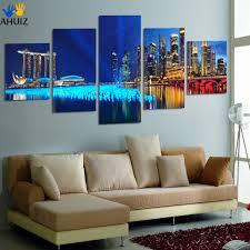 Sofa Bed Anak Murah Online Buy Grosir Mewarnai Gambar Rumah From China Mewarnai Gambar