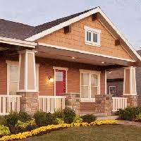 March Home Interior Design Ideas - Mastic home interiors