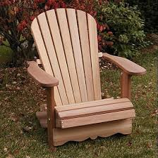 chaise adirondack royal adirondack chair achat vente de adirondack chairs in
