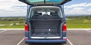 volkswagen multivan business luxury people mover comparison kia carnival v mercedes benz v