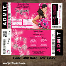 quinceanera party invitations quinceanera list padrinos list quinceañera planning pinterest