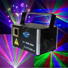 aliexpress com buy 2w analog best price outdoor animation rgb