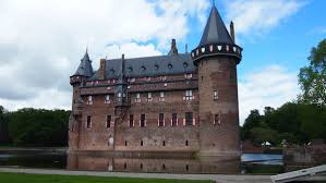 Historical Castles by European Castles A Collection Of The Greatest Castles From All