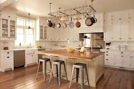 Kitchen Island With Hanging Pot Rack Kitchen Island Kitchen Island Cart With Pot Rack Kitchen Island