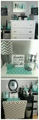 Gray And Turquoise Living Room Teal Cabinet Paint Color Inspiration Teal Cabinets Cabinet