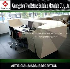 Retail Reception Desk Desk 2015 Retail Checkout Counters Round Checkout Counter Office