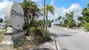 apollo beach community profile tampa home 360