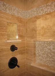 Bathroom Shower Mirror Surprising Shower Mirror For Decorating Ideas Gallery In