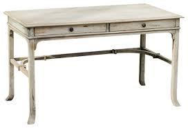 Kidney Shaped Writing Desk Pre Owned Antique Kidney Shaped Writing Desk Houzz