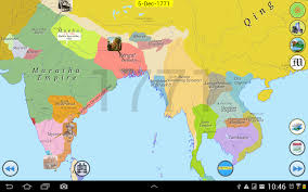 Atlas Map World History Atlas Android Apps On Google Play