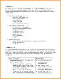 audit plan template quality audit plan audit plan templates 7
