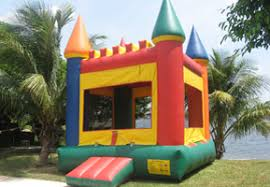 party rental party rentals miami gardens fla