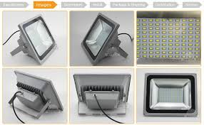 Sports Light Fixtures Outdoor Led Sports Lighting Fixtures Buy Led Sports Lighting