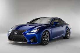lexus rcf lexus rc f coupe photo gallery autoblog
