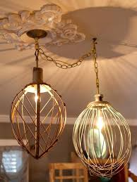 diy light fixtures parts parts to build pendant lights and diy light bright new life for