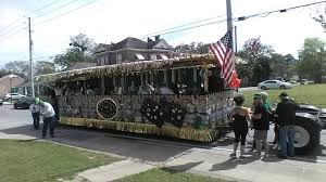 mardi gras float for sale mardi gras services parade float rentals home