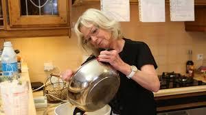la cuisine des mousquetaires anguille les émissions culinaires sont elles usées jusqu à la moelle l