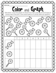 printable christmas graphs printable christmas math worksheets for first grade homeshealth info