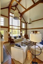 Yankee Furniture Barn Barn Living Old Becomes New Again 27east