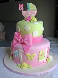 baby shower cakes 3 tier image collections baby shower ideas