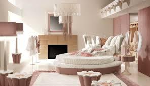 Bedroom Design Inspirational Modern Bedroom Ideas Enticing Pink - Classy bedroom designs