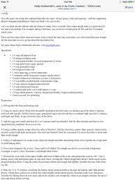 vendor contract template 7 download free documents in pdf word