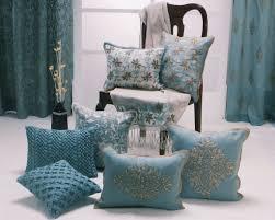 luxury quality linen luxury quality linen