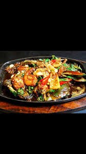 tuk tuk cuisine tuk tuk cuisine home noosaville queensland australia