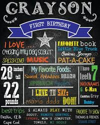 birthday signing board 77 best thegardenclubstudio on etsy images on sign