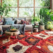 Cheap Moroccan Rugs Best 25 Cheap Shag Rugs Ideas Only On Pinterest Rug Loom