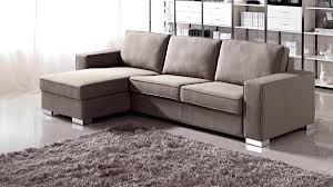 Comfortable Sectional Couches Comfortable Sofas For Living Room Sectional Sofa Bed Beds 9807