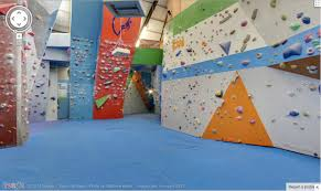 Snow And Rock Covent Garden Opening Times Where To Go Climbing The Best Centres In Londonist