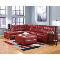 Simmons Sectional Sofas Simmons Furniture Simmons Sofas Shop Factory Direct