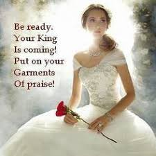 wedding dress quotes wedding dresses wedding dresses quote s from brides