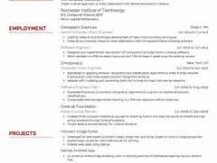 Prep Cook Sample Resume by Prep Cook Resume Example Chili 39 S Quitman Texas Resume Prep Chef