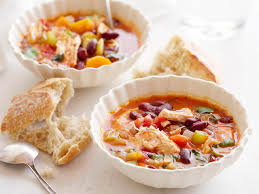 barefoot contessa chicken stew 8 stews that are as easy as they are comforting fn dish behind