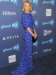 how does kelly ripa style her hair kelly ripa talks fitness high alkaline diet and mastering the