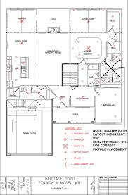 electrical floor plan www mignatti com quickpay plans mchpl individual houses by lots