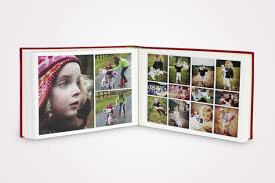 creative photo albums bespoke photo albums at last creative