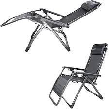 Xl Zero Gravity Recliner Xl Zero Gravity Recliner The Best Zero Gravity Chair Reviews And