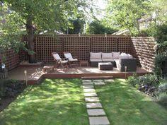 71 fantastic backyard ideas on a budget backyard small