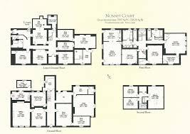 roman villa layout free here